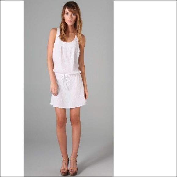 95fa8962c PJK Patterson J. Kincaid Dresses | Pjk Patterson J Kincaid Cotton ...